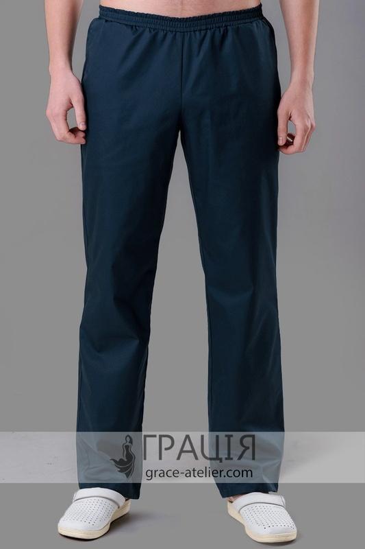 Чоловічий хірургічний костюм Джаз з коротким рукавом - Інтернет ... e31d6ff76d578